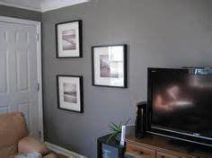 behr paint color channel 1000 images about paint colors on behr
