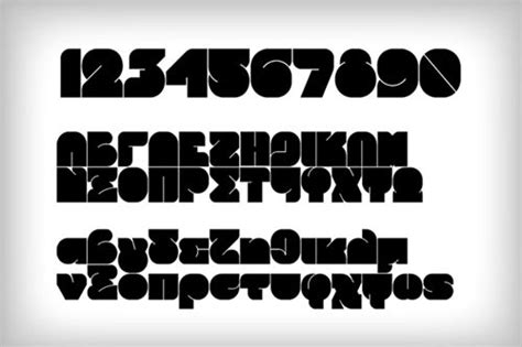 font rubber st 100 new and free cool fonts a designer must