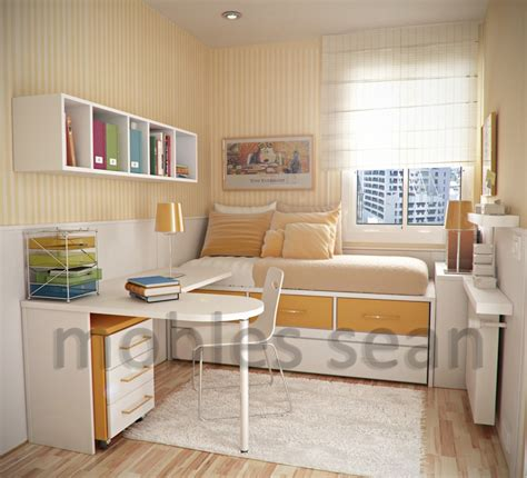 bedroom simple designs for small bedrooms orange white small room 2014 weddings