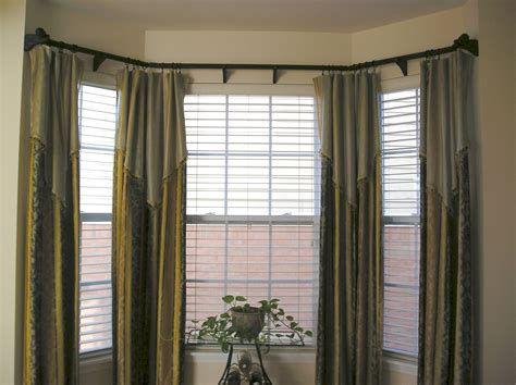 pictures of window treatments windows treatment 2017 grasscloth wallpaper