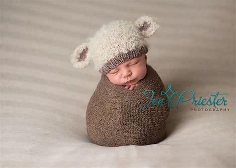 newborn knit hats baby hat knit curly hat newborn photo prop by baboom