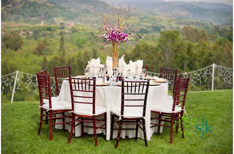 outdoor table centerpieces outdoor reception table ideas photograph outdoor wedding r