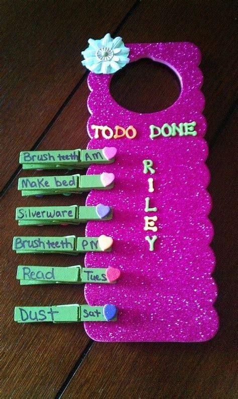 diy crafts for rooms 25 diy ideas tutorials for s room