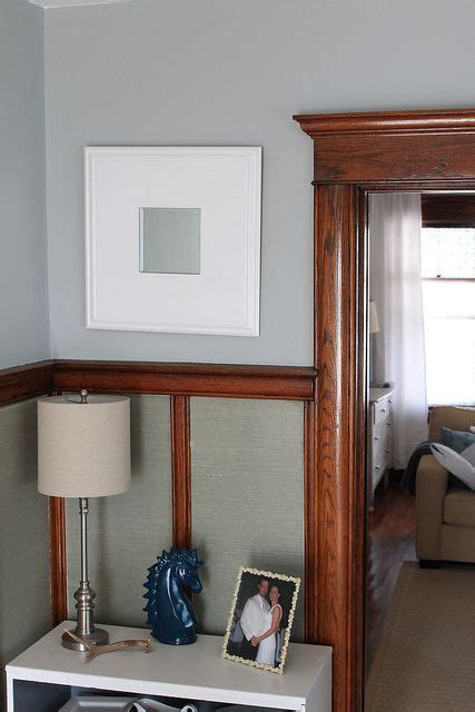 paint colors wood trim why i ll never paint our wood trim
