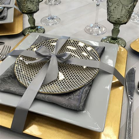how to host a how to host dinner celebrations rentals