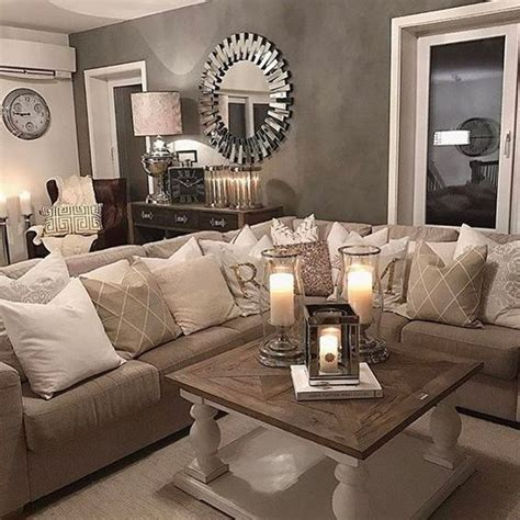 small living room ideas grey best 20 beige living room furniture ideas on