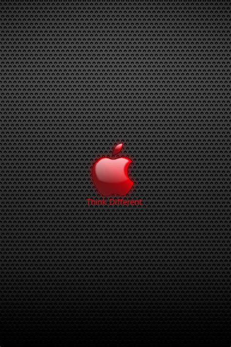 Hd Car Wallpapers For Iphone 6 1080p by 1080p Iphone Wallpaper Wallpapersafari