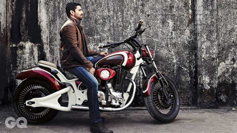 Modified Bikes Price In Mumbai by Modified Bikes In India Best Custom Bikes You Should