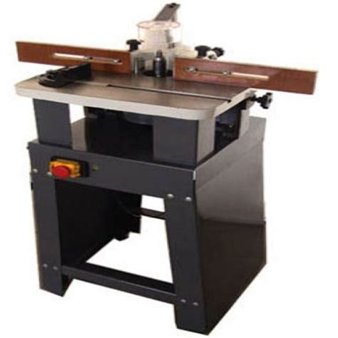 shaper woodworking wood shaper how to build an easy diy woodworking