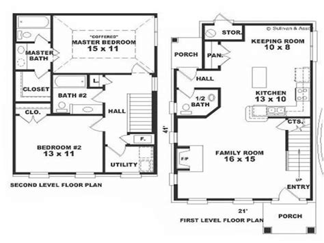 small colonial house plans small colonial house floor plans small colonial house plans small colonial house plans