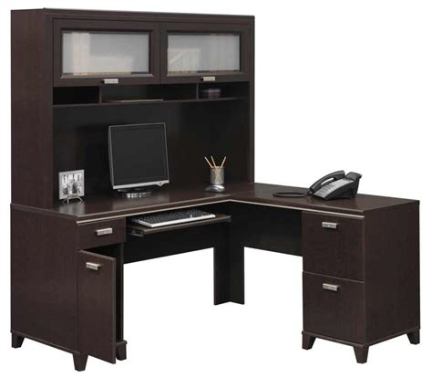office desk l office l desk ideas