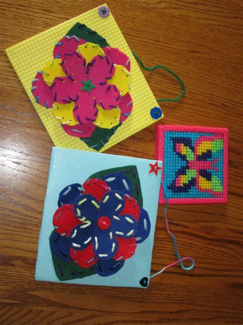 crafts for with special needs best 20 grommet tool ideas on gifts and