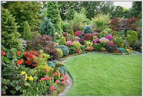 front yard flower garden small front yard flower garden garden post
