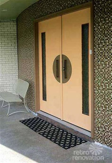 in house kit make your own affordable door lite kits for your front