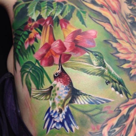 1000 images about tropical tattoos on pinterest picture