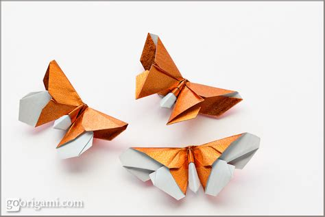 character origami origami animals and characters gallery go origami