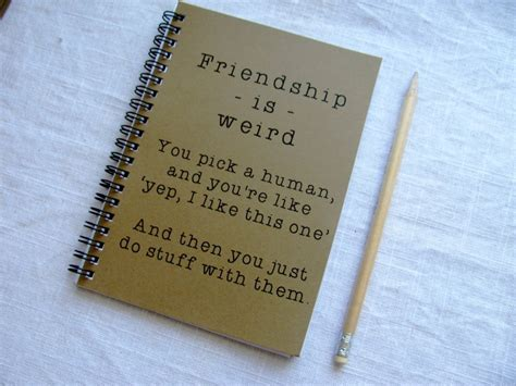 gifts for your friends the affordable best friend gifts friendship