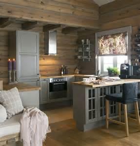 cabin kitchen designs best 25 cabin kitchens ideas on log cabin