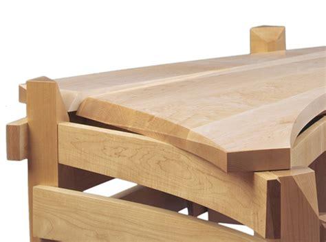 furniture design woodworking pdf diy furniture wood design doll house plans