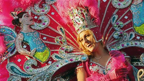 what is mardi gras mardi gras new orleans celebrates with parades