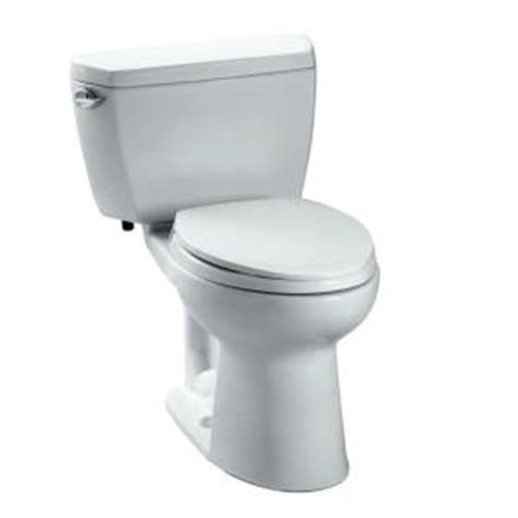 Eco Toilet Dimensions by 75e927b9 B097 428e A25a A7d47ae246e9 300 Jpg