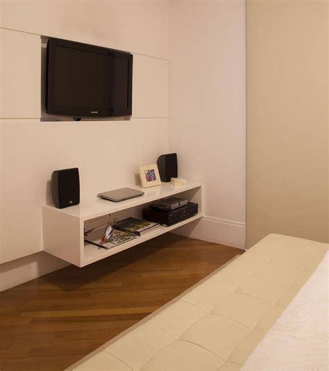 nichos para decorar nichos 50 ideias de decora 231 227 o de ambientes utilizando