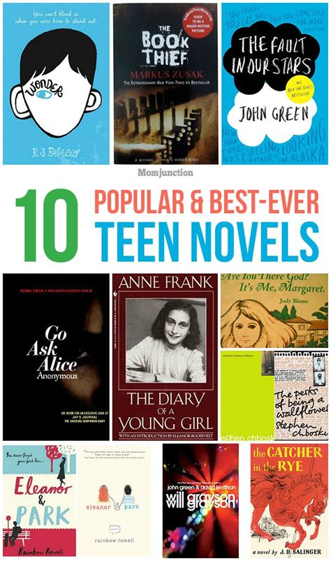 most recommended 25 best ideas about popular books on