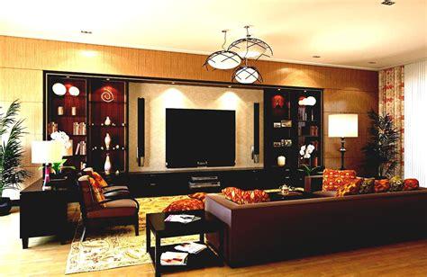Design House Lighting Website living room interior design jpg homelk com