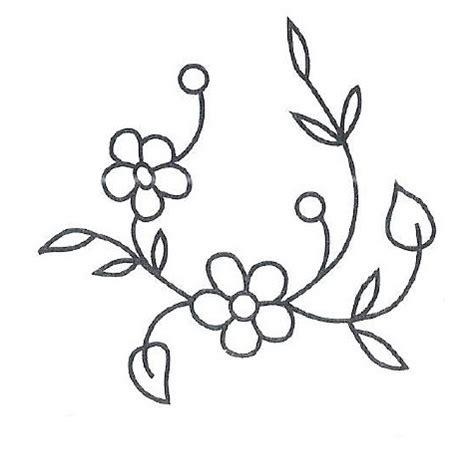 simple designs royce s hub free embroidery pattern shadow work