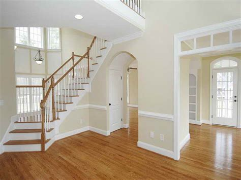 paint colors for house interior planning ideas best white paint color for home