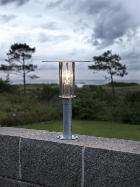 ta landscape lighting ta landscape lighting led light design outdoor led
