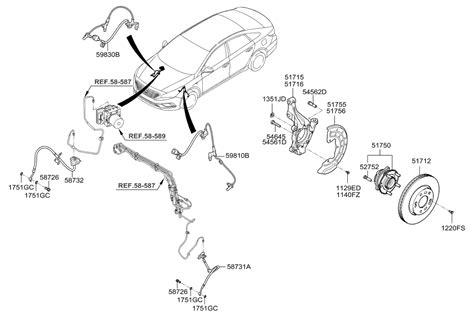free download parts manuals 2012 hyundai sonata parental controls front axle for 2015 hyundai sonata hyundai parts deal