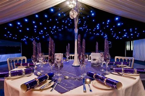 company for adults decoration ideas bells