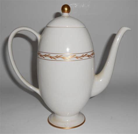 74 best teapots coffee pots images on tea