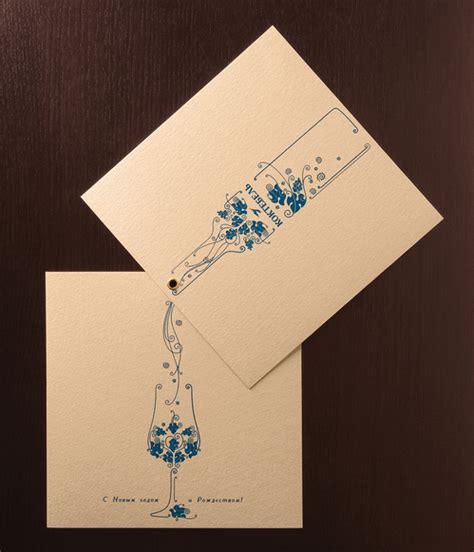 designs of cards 30 creative postcard design ideas browse ideas