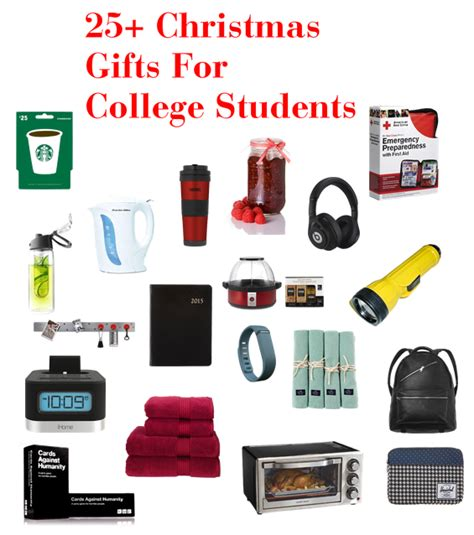 college student gift ideas favorite gifts for college students zagleft