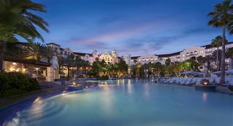 2 Bedroom Suites In Orlando Fl universal s hard rock hotel 174 2017 room prices deals