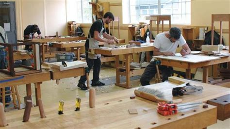 woodworking classes handsonlearning lead