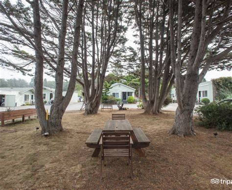 fort bragg cottages shoreline cottages updated 2017 prices hotel reviews