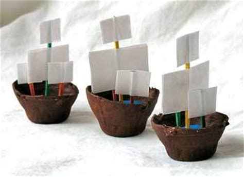 ship craft for pirate ship craft the celebration shoppe