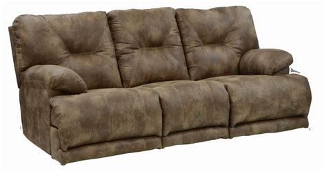 reclining sofas cheap reclining sofas cheap reclining loveseat sale reclining