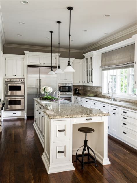 sherwin williams paint store cape coral room colors and mood stunning colors that you should