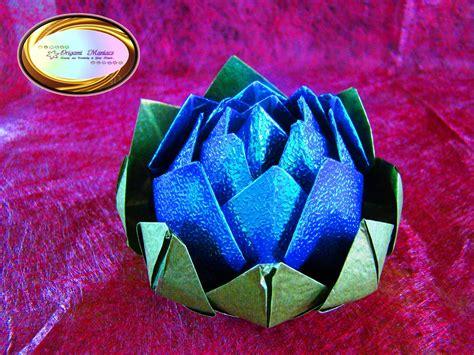 beautiful origami flower origami maniacs beautiful origami lotus flower