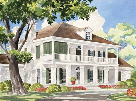 plantation house plans eplans plantation house plan sterett springs from the southern living the sims 4