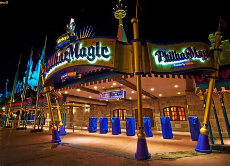 magic kingdom mickey best magic kingdom attractions for boys