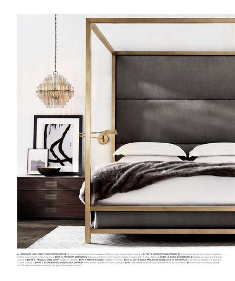 modern master bedroom 17 best ideas about modern master bedroom on