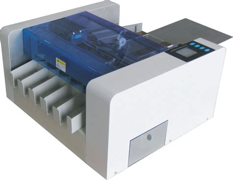 card cutters buy business card slitter msd a3 automatic usa canada