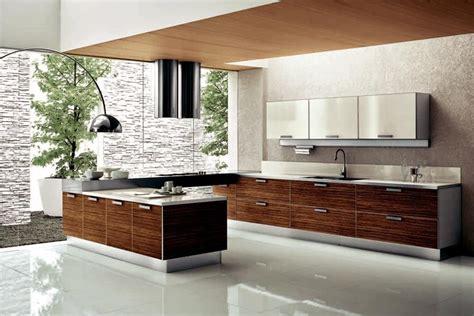kitchen interiors images 120 custom luxury modern kitchen designs page 13 of 24