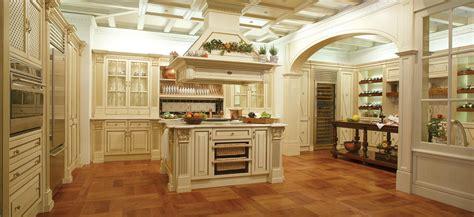 luxury kitchen italian design kitchen custom made royal luxury