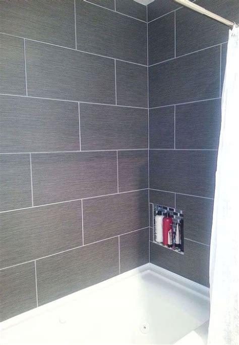 grey bathroom tile ideas 40 gray bathroom tile ideas and pictures